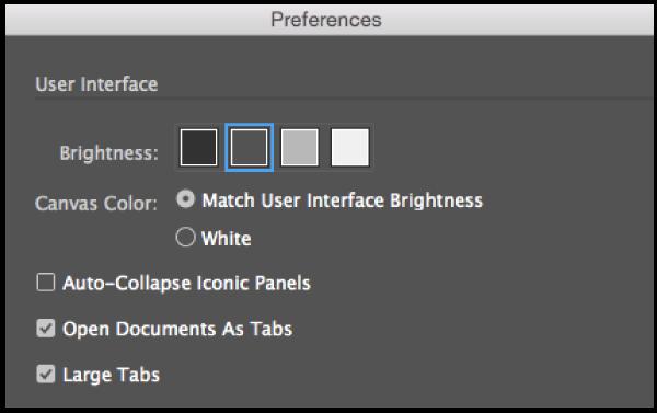 ui-color-options